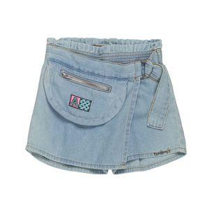 Shorts-infantil-Anime-jeans-bolso-polchete-ziper-2a6-P3720