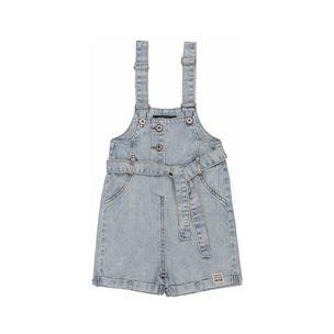 Jardineira-infantil-Anime-jeans-2a6-P3788