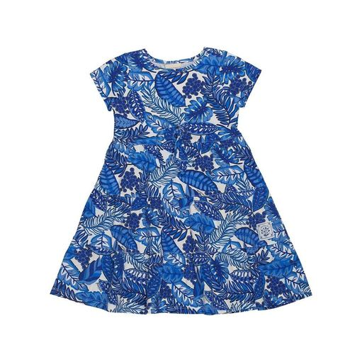 Vestido-infantil-Anime-folhagens-cinto-nozinho-2a6-P3872