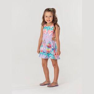 Vestido-infantil-Mon-Sucre-milk-shake-4a12-51133117240