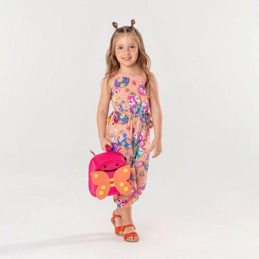 Macaquinho-infantil-Mon-Sucre-borboletas-flores-4a12-51133217006-
