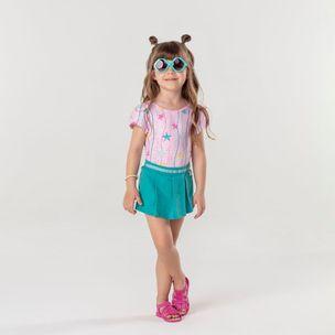 Conjunto-infantil-Mon-Sucre-body-estrelas-laco-na-saia-4a12-51138017100