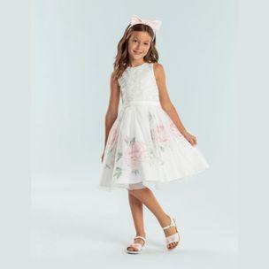 Vestido-infantil-Petit-Cherie-bordado-flores-8a16-51103117332-