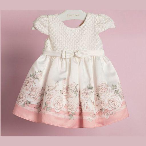Vestido-de-bebe-Petit-Cherie-rosas-cinto-strass-PMG-51303117120