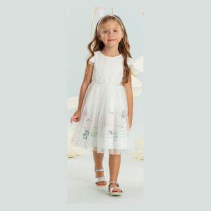 Vestido-infantil-Petit-Cherie-barra-flores-tule-1a6-51113117214-