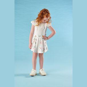 Vestido-infantil-Kiki-Xodo-perolas-salopete-rosas-1a4-3721