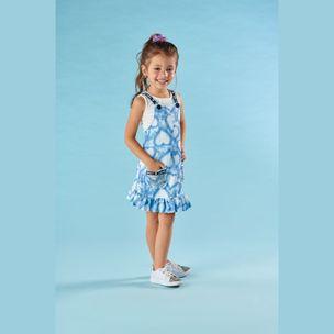 Vestido-infantil-Kiki-Xodo-regata-salopete-coracoes-1a4-3730