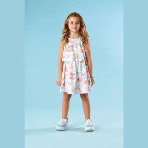 Vestido-infantil-Kiki-Xodo-gola-hashtag-strass-1a4-3735