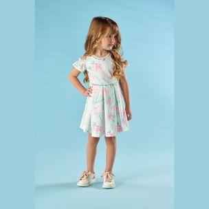 Vestido-infantil-Kiki-Xodo-manga-ciganinha-flores-1a4-3739