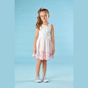 Vestido-infantil-Kiki-Xodo-peito-strass-frutas-doces-6a12-5907
