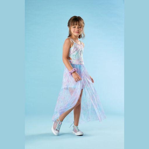Vestido-infantil-Kiki-Xodo-conchas-saia-tule-6a12-5922