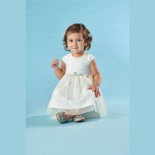 Vestido-de-bebe-Kiki-Xodo-bordado-com-perolas-saia-tule-PMG-1647