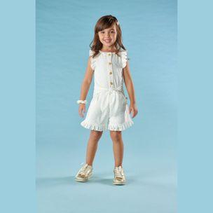 Macaquinho-infantil-Kiki-Xodo-off-white-botoes-perolas-1a4-3828-