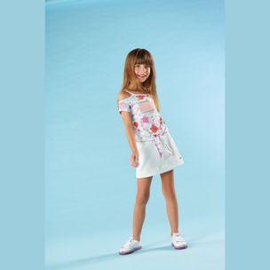 Blusa-infantil-Kiki-Xodo-flores-strass-barra-nozinho-6a12-6001