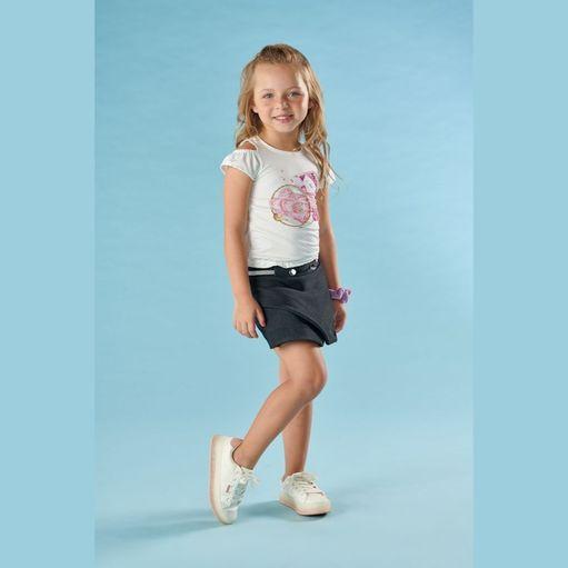 Blusa-infantil-Kiki-Xodo-perolas-lantejoulas-donuts-1a4-3844-