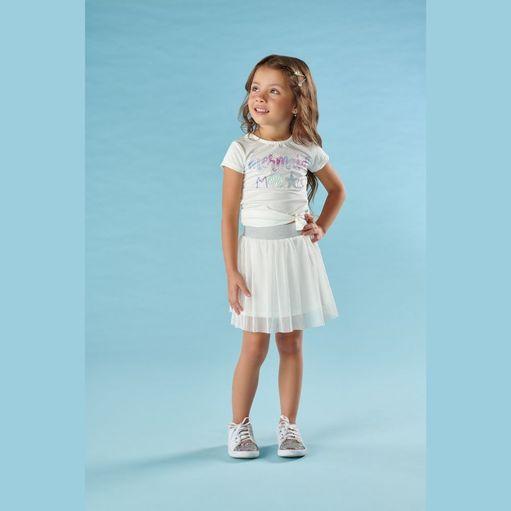 Blusa-infantil-Kiki-Xodo-mermaid-cordao-calda-de-sereia-1a4-3791