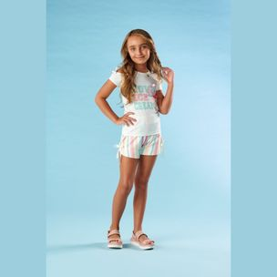 Conjunto-infantil-Kiki-Xodo-love-ice-cream-strass-pompom-6a12-5970