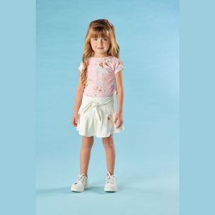 Conjunto-infantil-Kiki-Xodo-flores-sorvetes-gola-com-perolas-1a4-3772