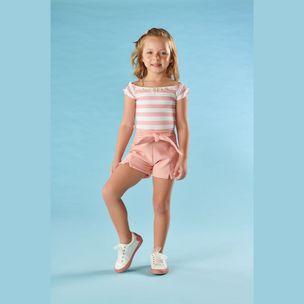 Conjunto-infantil-Kiki-Xodo-blusa-gola-com-perolas-1a4-3762-