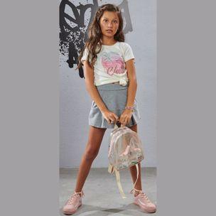 Shorts-infantil-Menina-Anjo-saia-babado-10a16-7408