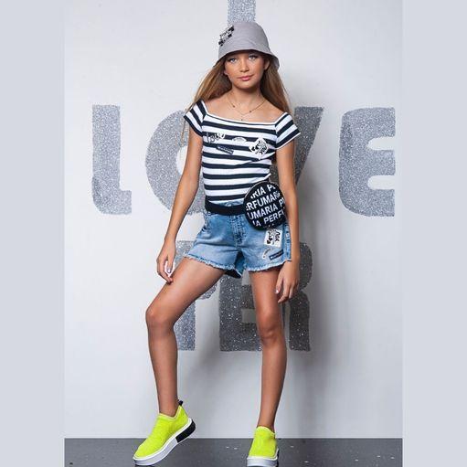 Shorts-infantil-Perfumaria-i-miss-jeans-desfiado-12a16-21913