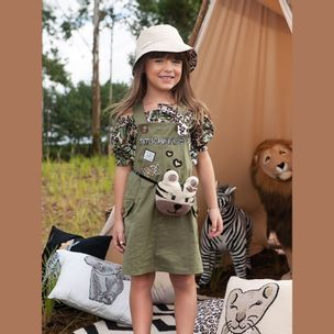 Blusa-infantil-Pituchinhus-ciganinha-animal-print-4a8-21698