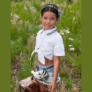 Blusa-infantil-Pituchinhus-cropped-aplicacao-na-gola-10a14-21645-