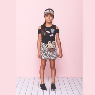 Blusa-infantil-Pituchinhus-canelada-safari-10a14-21686