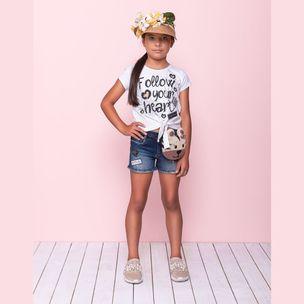 Shorts-infantil-Pituchinhus-coracao-onca-4a8-21502