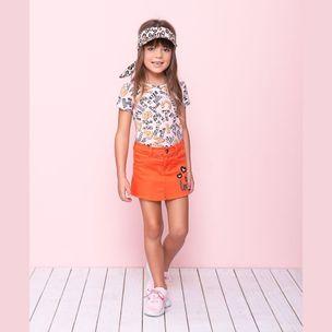 Shorts-infantil-Pituchinhus-saia-love-4a8-21532-