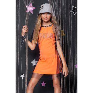 Vestido-infantil-Perfumaria-canelada-neon-crush-18e20-21981