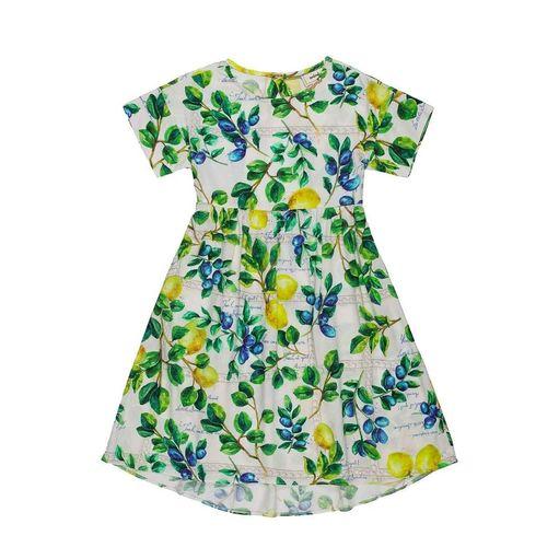 Vestido-infantil-Anime-lemon-estampado-8a16-N0901