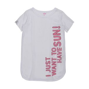 Saida-de-praia-infantil-Anime-just-want-2a16-Q0274