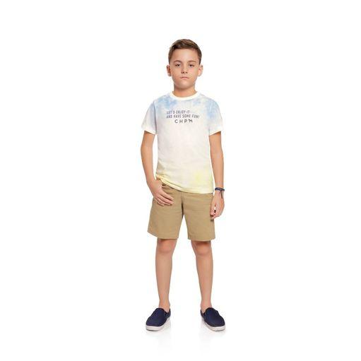 Conjunto-infantil-Charpey-lets-enjoy-it-have-4a8-21749