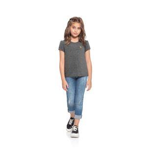 Blusa-infantil-Charpey-lisa-bordado-cachorrinho-4a8-21545