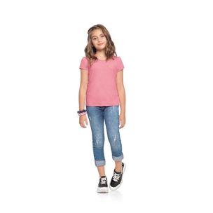Blusa-infantil-Charpey-lisa-bordado-cachorrinho-10a16-21545C