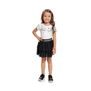 Conjunto-infantil-Charpey-happy-estrelas-saia-tule-1a3-21508