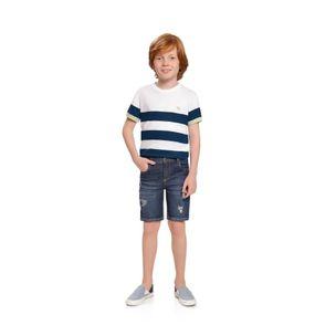 Bermuda-infantil-Charpey-jeans-rasgado-10a14-21783C