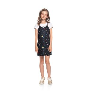 Vestido-infantil-Charpey-blusa-shine-vestido-estrelas-10a12-21553C-