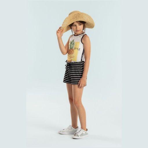Conjunto-infantil-Petit-Cherie-simple-style-abacaxi-8a16-51108017184