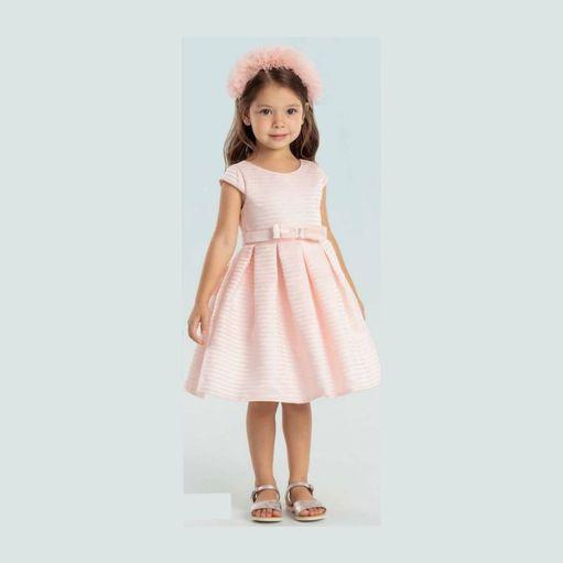 Vestido-infantil-Petit-Cherie-rosa-laco-strass-1a6-51113117276