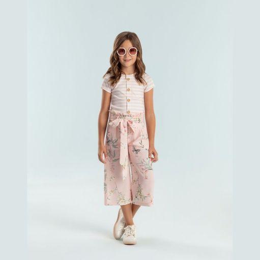 Conjunto-infantil-Petit-Cherie-blusa-calca-pantacour-8a16-51108017038
