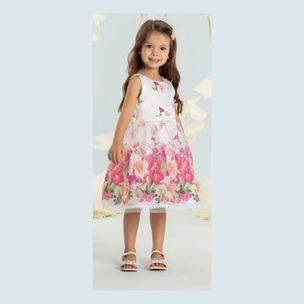 Vestido-infantil-Petit-Cherie-flores-tule-renda-1a6-51113117278