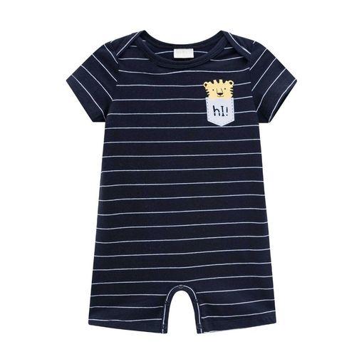 Macacao-de-bebe-Luc.boo-listrado-tigre-bolso-PaG-44360