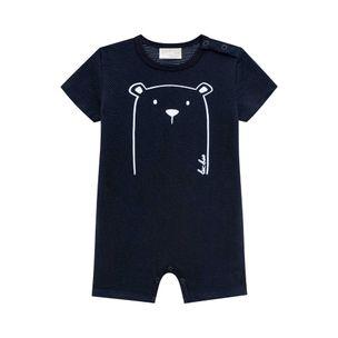 Macacao-de-bebe-Luc.boo-urso-preto-PaG-43441