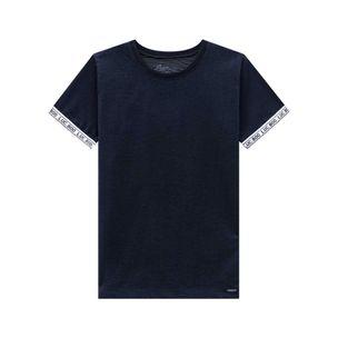 Camiseta-infantil-Luc.boo-faixa-elastico-manga-4a10-43930