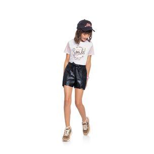 Shorts-infantil-Charpey-couro-cinto-laco-10a12-21561