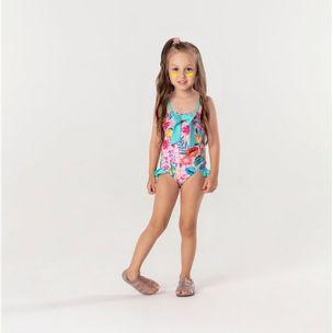 Maio-infantil-Mon-Sucre-florido-laco-4a12-51135217008-