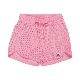 Shorts-infantil-Anime-saia-de-praia-tela-8a16-Q0286