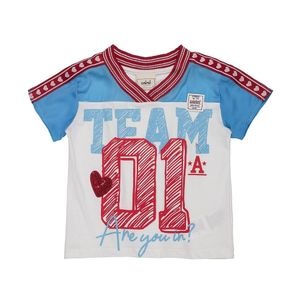 Blusa-infantil-Anime-team-01-are-you-in-2a6-P3755